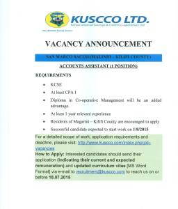 jobvacancies