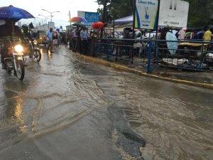 coast_rains